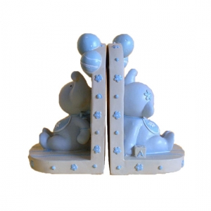 Elephant Bookstands