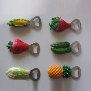 funny fridge magnets